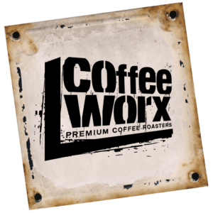 Coffee Worx Logo
