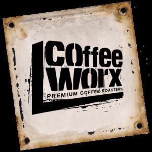coffee_worx_logo