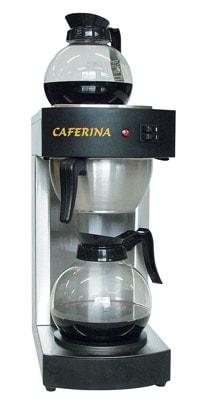 Caferina RH330