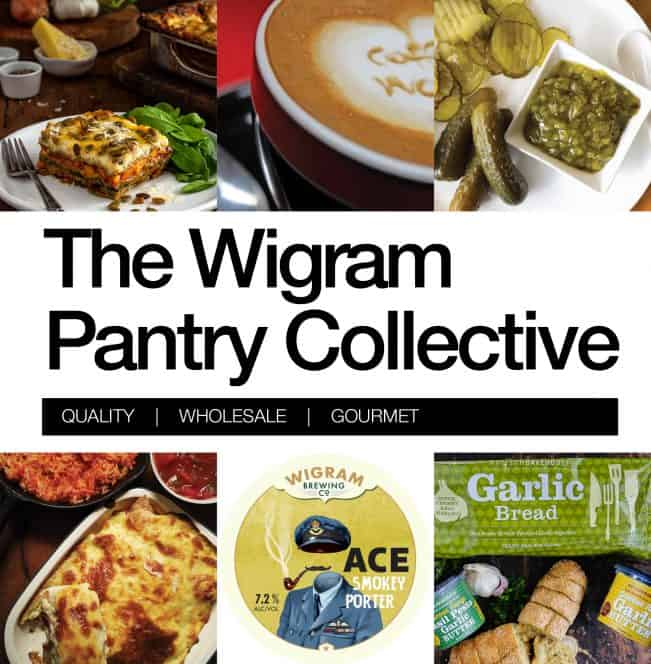 Wigram-Pantry-Collective