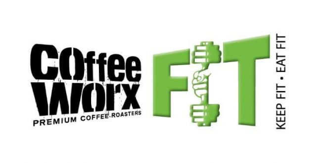 coffee_worx_fit