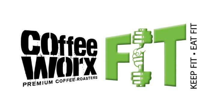 coffee_worx_fit