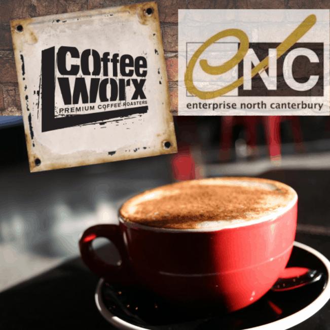 coffeeworx_story