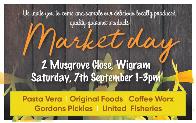 Wigram-Market-Day