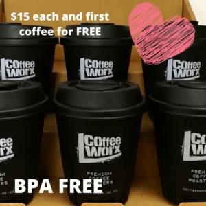 coffeeworx_reusable_cups