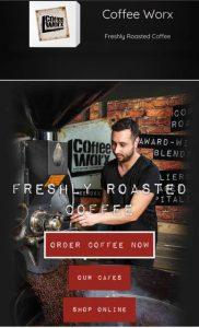 coffee_worx_app